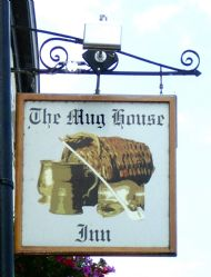 Mug House Inn