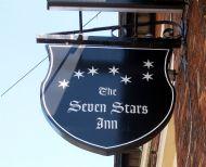 Seven Stars.