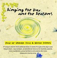 Singing the Day and the Seasons