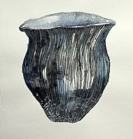 Earthernware Pot