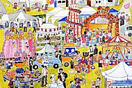 Richmond May Fair