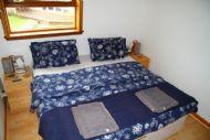 Bedroom 1 - Super King with En-Suite
