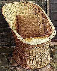 Manx Loaghtan pure British wool cushion