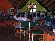 Buchcamp Computer Class