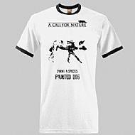mike matthews t-shirt