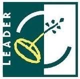 highland leader programme logo