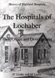 The Hospitals of Lochaber
