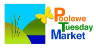 Poolewe Tuesday Market