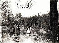 St Mary & St Helen 1900's
