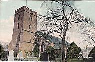 St Mary & St Helen [no date]
