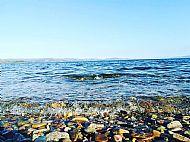 Ardrishaig Shore