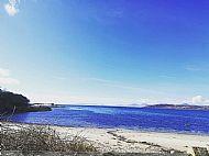 Lochview Beach