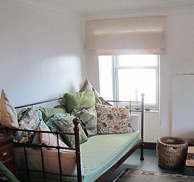 bankhead bedroom