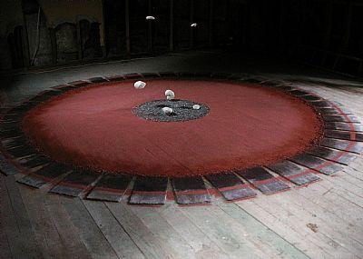 helen goodwin red circle