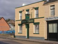 malt n hops, king st,fenton,2009