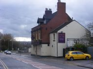 bucknall new road 2009--NOW DEMOLISHED 2012