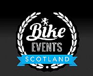 Bike Events Scotland