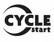 Cyclestart Fife