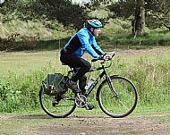 Taycoasters Social Cycle Rides