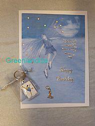 Gift Pack for Girls 2