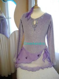 Lavender Gypsy