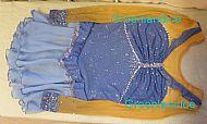 Annamarie design dress