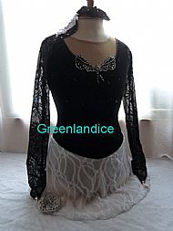 Rebecca Butterfly dress