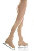 Over Boot Tights Adult 3372