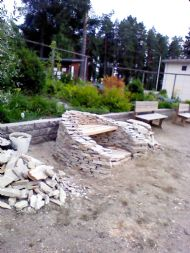 Finland June 2013