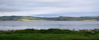 the_view_from_the_cottage_windows_over_to_rosemarkie_and_chanonry_point