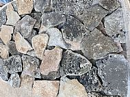 Ground Limestone