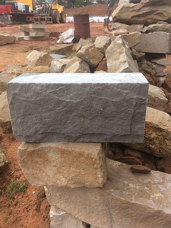 Stone 144