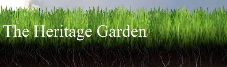 theheritagegarden