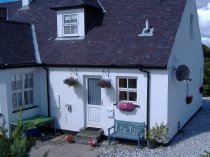 the rowans on skye bed and breakfast