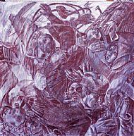 'Jasconius' 2000