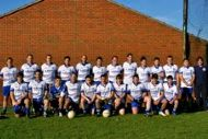 Intermediate Team 2010