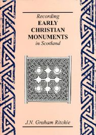 Recording Early Christian Monuments