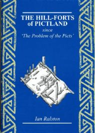 Hillforts of Pictland
