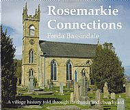 Rosemarkie Connections