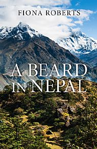 A Beard In Nepal (Paperback and eBook  Edition)