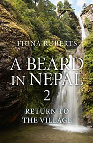 A Beard In Nepal II (Paperback and eBook  Edition)