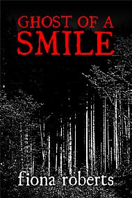 Ghost of a Smile - eBook and Paperback Editions