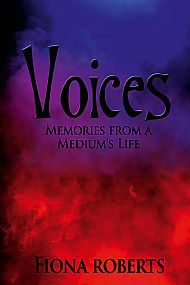 'Voices.  Memories From a Medium's Life'.
