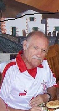 Terry Macaffery M/R 17 (RIP)