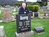 Pete Evans M/R 25