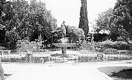 Malta 1969