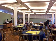 Beakfast Dinning Room