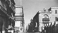 Kingsgate Valletta 65