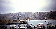 Mgarr Harbour Gozo 67