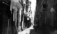 Strait St Valletta 65
